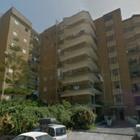 Sparatoria negli ex palazzi Cirio, italiano ferisce gravemente bulgaro