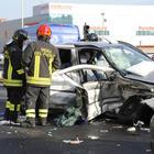 Polizia stradale, nel 2019 morti in aumento. Sanzioni ed educazione a scuola contro gli incidenti