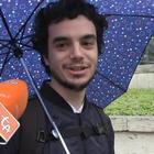L'hacker che ha mostrato le falle nella piattaforma Rousseau con il Partito Pirata alle europee 2019
