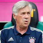 Ma il flop al Bayern suona come un campanello d'allarme