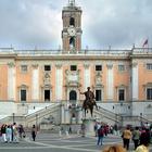 Maltempo, la guerra di ghiaccio La protezione civile Lazio sottolinea «Scuole chiuse in comuni non pronti»