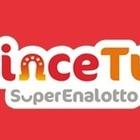 Sivincetutto Superenalotto, l'estrazione di oggi: i numeri vincenti di mercoledì 10 aprile