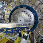 Annullato l'esperimento Sox, i russi danno forfait: non sono in grado di realizzare il generatore di antineutrini