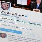 Giudice federale vieta a Trump di bloccare chi lo critica su Twitter