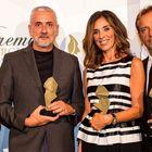 """""""Il Premio Margutta - La Via delle Arti"""", nuovo ponte culturale fra Italia e Malta"""