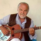 Addio a Kuzminac, medico cantautore