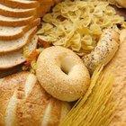 La dieta migliore? Vietato togliere i carboidrati: meglio mangiare pasta e pane (con moderazione)