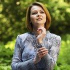 Yulia Skripal riappare dopo l'avvelenamento: «Risvegliata dopo 20 giorni di coma»