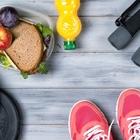 Fare colazione fa bene: accelera il metabolismo e fa bruciare carboidrati durante lo sport