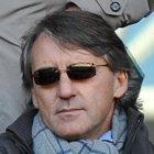 Roberto Mancini, 53 anni