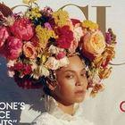 "Beyoncé ""regina"" di Vogue rivela: «In gravidanza pesavo 100 chili»"