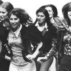 """Da Franca Viola a Elena Gianini Belotti, """"Donne nel '68"""": «Ecco la nostra rivoluzione»"""