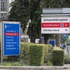 Marchionne, l'addio blindato in Svizzera: coma irreversibile