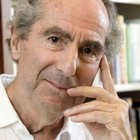 Addio a Philip Roth, Sandro Veronesi: «Le sue opere come un unico libro»