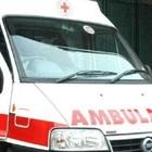 60enne si uccide nel giorno del compleanno, choc a Cervinara