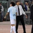 Felipe Anderson ad un bivio: rinnovo o addio Lazio