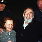 È morto Soffiantini, aveva 83 anni Nel '97 fu sequestrato 237 giorni