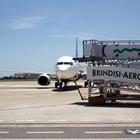 Continua il trend positivo per gli aeroporti di Bari e Brindisi: nel mese di ottobre +12,8%