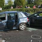 Incidenti stradali, a Roma meno morti ma più sinistri e feriti. Rapporto Aci Istat relativo al 2019