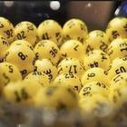 Estrazioni Lotto, Superenalotto e 10eLotto di giovedì 27 settembre 2018: numeri vincenti e quote
