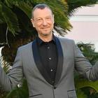 Sanremo 2020, Amadeus: «Sarà un grande Festival, guardatelo prima di criticare. Ho capito chi mi è amico e chi no»
