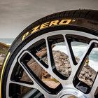 Pirelli, pneumatici sempre più ecologici con target del 60% di materiali rinnovabili entro il 2030