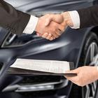 Crolla il mercato europeo dell'auto, volano solo le vendite di vetture elettrificate