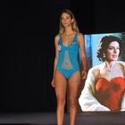 Miss Italia, a Roma vince la bella Chiara Filippi
