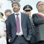L'inno di Mameli e l'Italia non meritano le mani in tasca