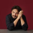 Enrico Brignano: «Datemi un po' di tempo, per fare due chiacchiere con Dio»