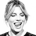 Emma Marrone, il post su Instagram è un grido di gioia: «Grazie Vasco...»