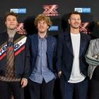 X Factor 2018, anticipazioni terza puntata: ospiti Fedez e i Sofi Tukker. Renza Castelli a rischio uscita