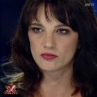 X Factor 12 seconda puntata, sui social la petizione per salvare Asia Argento
