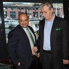 Fondi Lega, raggiunto l'accordo: il partito verserà 600.000 euro l'anno