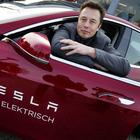 Tesla, terzo trimestre da record: utile a 1,6 mld di dollari. Crescono anche i ricavi a 13,76 mld. Dati sopra le attese