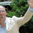 Marco Mazzocchi sbatte la porta: Raisport nel... pallone