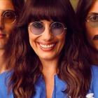 Tondi alla Lennon, quadrati come William o spaziali: ecco gli occhiali da sole dell'estate