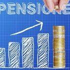 Inps, pensioni future in calo sino al 40%. Ecco come limitare i danni e aumentare l'assegno
