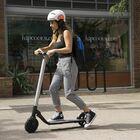 """Obbligo casco monopattini, per Assosharing non basato su dati: """"Sarebbe una scelta contro la mobilità sostenibile"""""""