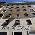 Casapound vince il ricorso contro Facebook. «Riattivare il profilo, penale di 800 euro al giorno»
