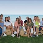 Temptation Island 2019, le pagelle: promossi e bocciati, i voti alle coppie della sesta edizione