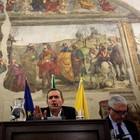 Consulenze e staff, ecco l'infornata nella città metropolitana di Napoli
