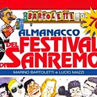 Sanremo, tutto il Festival nell'Almanacco di Marino Bartoletti