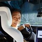 Cina autorizza ultra-settantenni a prendere patente. Solo per piccole auto e ciclomotori, obbligo esami medici annui
