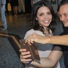 Passione Cinema: premi e emozioni al Festival di Ostia