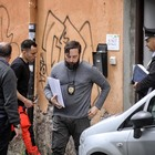 Bimbo muore in culla nell'asilo privato in Via della Marrana