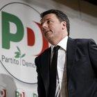"""Renzi: """"Mi dimetto da segretario del partito, ma resto nel Pd"""""""