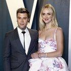Chiara Ferragni e Fedez al party per gli Oscar, i fan notano un particolare: «Che cambiamento!»
