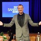 Sanremo 2020, le pagelle delle canzoni: Elodie e Rancore emozionano, delusione Zarrillo e Pelù