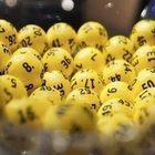 Estrazioni di Lotto e Superenalotto di martedì 18 settembre 2018: i numeri vincenti